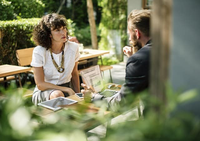 Transferring Property to a Spouse