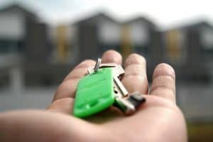 Transmutation of Property