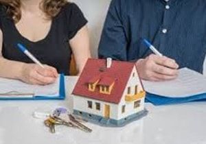 Laguna Hills Attorney for Dividing Family Home