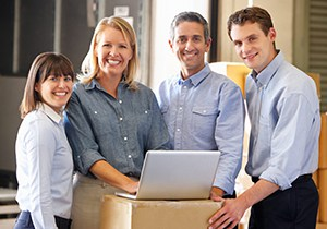Family Business Lawyer in Laguna Hills, CA