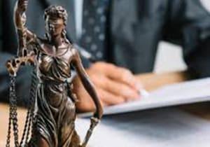Interstate Custody Disputes Attorney in Laguna Hills, CA