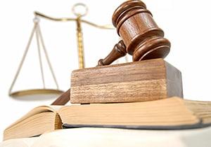 Laguna Hills California Family Law Attorney for Jurisdiction