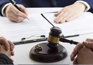 Property Division Lawyer in Laguna Hills, CA