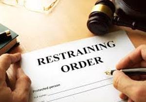 Laguna Hills Family Law Attorneys for Restraining Orders