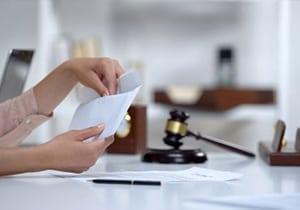 Spousal Support Attorney in Laguna Hills, CA