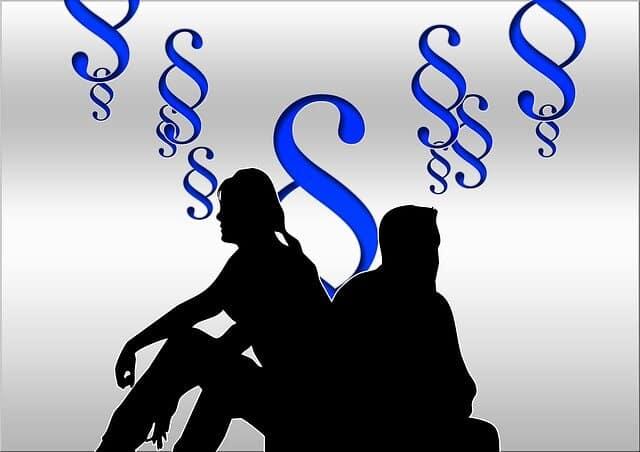 Putative Spouse Doctrine