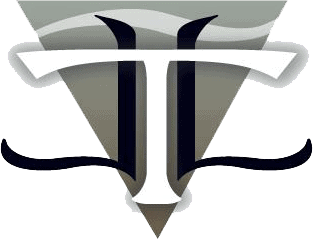 Trevino Law Logo