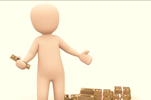 Imputing Income