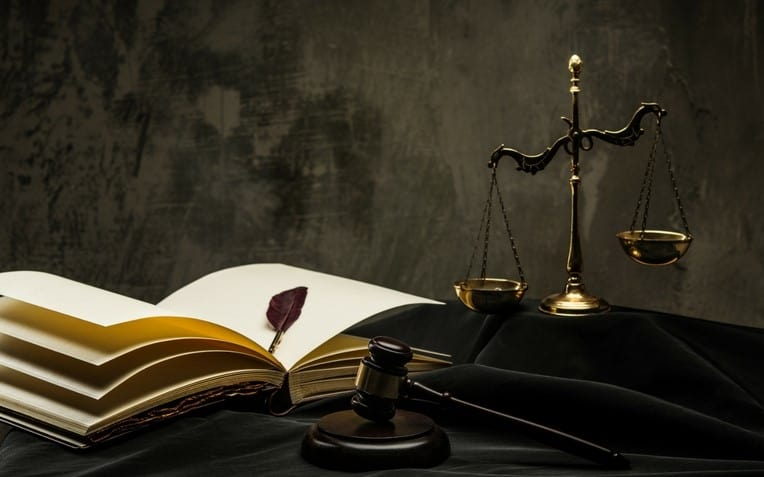 California Family Law Firm