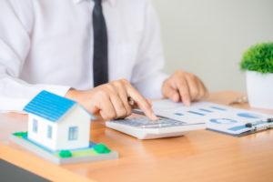estate planning attorneys!